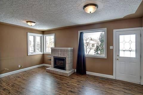 1523 18 Avenue Northwest, Calgary | Image 2
