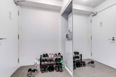 Condo for sale at 800 Lawrence Ave Unit 1523 Toronto Ontario - MLS: W4439882
