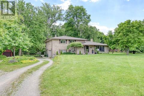 House for sale at 1523 Ravine Line Kingsville Ontario - MLS: 19020596