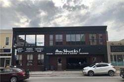 Commercial property for lease at 15230 Yonge 2nd Floor St Aurora Ontario - MLS: N4770313