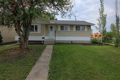 House for sale at 15232 94a St Nw Edmonton Alberta - MLS: E4127649