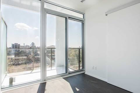 Condo for sale at 8 Hillsdale Ave Unit 1524 Toronto Ontario - MLS: C4747179