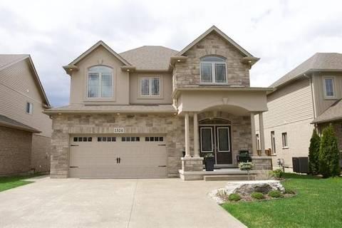 House for sale at 1524 Haist St Pelham Ontario - MLS: X4427856