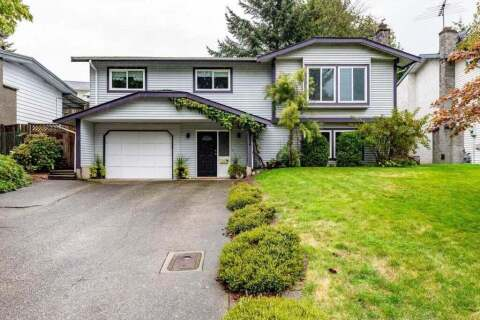 House for sale at 1524 Kipling St Abbotsford British Columbia - MLS: R2509730