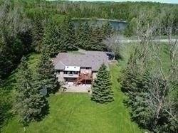 House for sale at 15240 Mount Pleasant Rd Caledon Ontario - MLS: W4583782