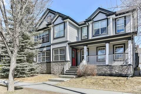 House for sale at 15242 Prestwick Blvd Southeast Calgary Alberta - MLS: C4236742