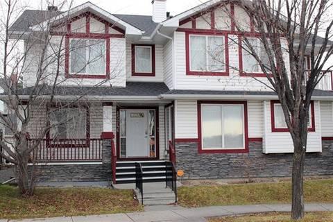 House for sale at 15246 Prestwick Blvd Southeast Calgary Alberta - MLS: C4276294