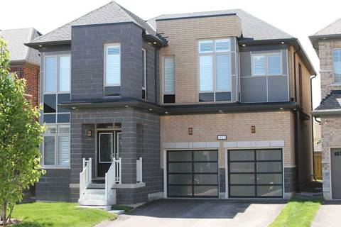 House for sale at 1525 Dinsmore Dr Milton Ontario - MLS: W4584134