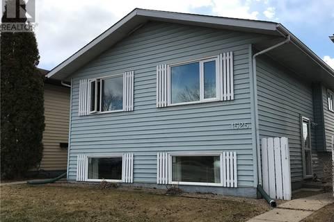House for sale at 1525 Mcintosh Dr Prince Albert Saskatchewan - MLS: SK762862