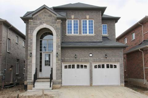 House for sale at 15250 Danby Rd Halton Hills Ontario - MLS: W4362227