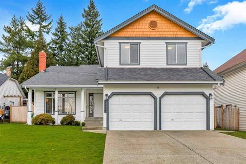 House for sale at 15257 93a Ave Surrey British Columbia - MLS: R2440454