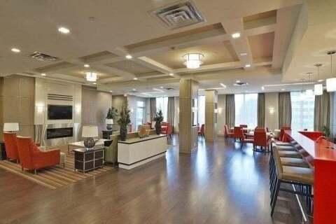 Apartment for rent at 2 Eva Rd Unit 1526 Toronto Ontario - MLS: W4961893