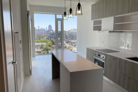 Condo for sale at 8 Hillsdale Ave Unit 1526 Toronto Ontario - MLS: C4958745