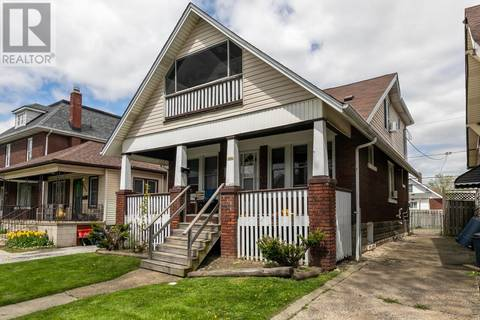 1526 Dufferin Place, Windsor | Image 1