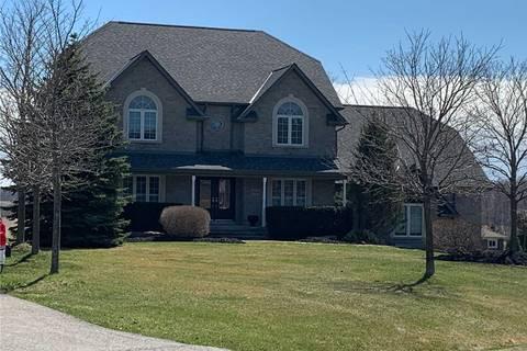 House for sale at 1526 Kodiak St Pickering Ontario - MLS: E4403565
