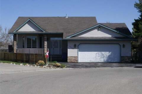 House for sale at 1526 Mary Pl Didsbury Alberta - MLS: C4296259