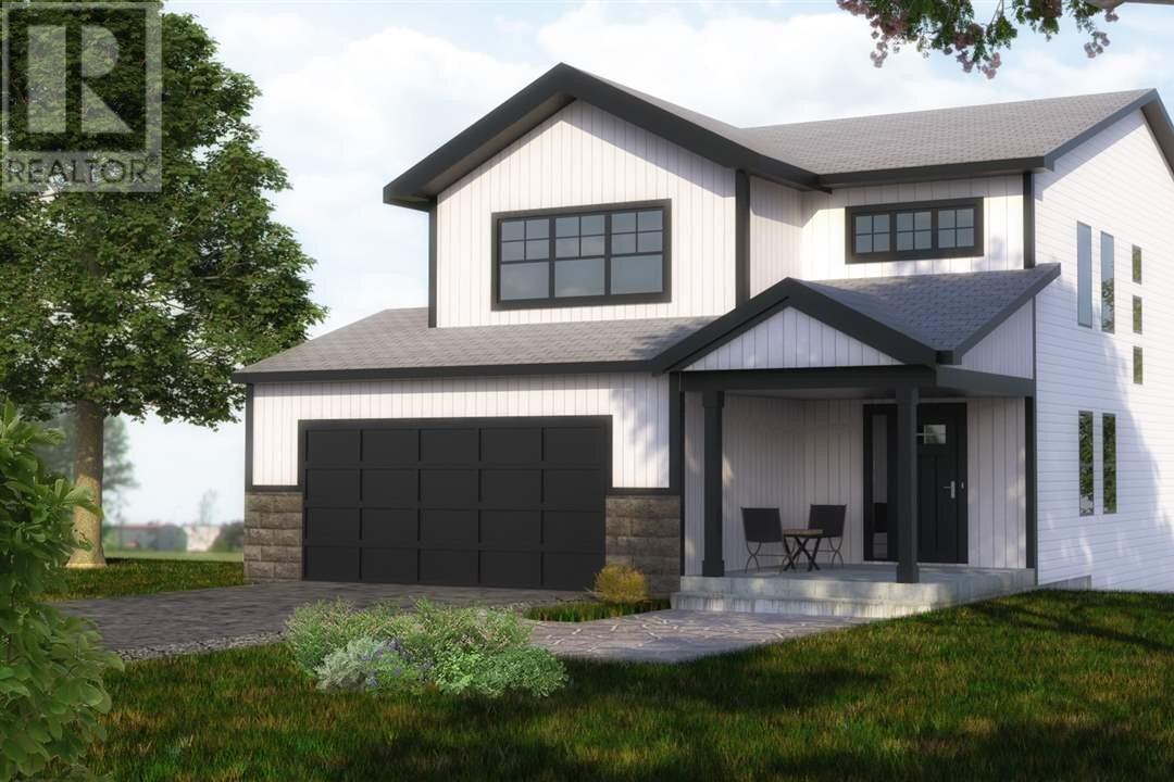 House for sale at 1526 Pockwock Rd Upper Hammonds Plains Nova Scotia - MLS: 202015944