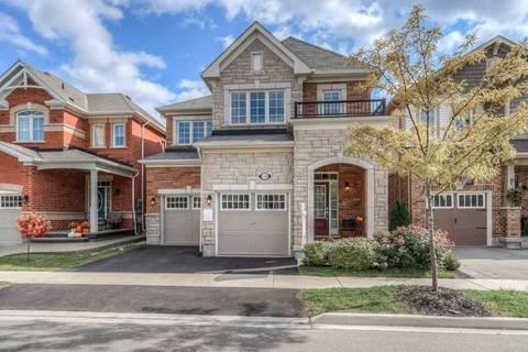 House for sale at 1526 Tough Gt Milton Ontario - MLS: W4610050
