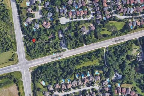 Residential property for sale at 15269 Bathurst St Aurora Ontario - MLS: N4634426