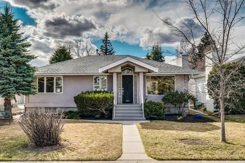 1527 21a Street Northwest, Calgary | Image 2