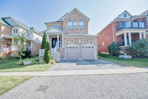 House for sale at 1527 Clearbrook Dr Oshawa Ontario - MLS: E4929700