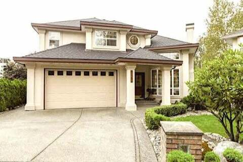 House for sale at 15276 80a Ave Surrey British Columbia - MLS: R2484852