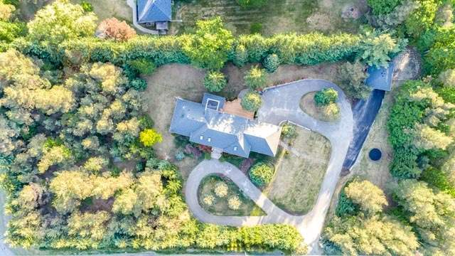 For Sale: 15278 Mccowan Road, Whitchurch Stouffville, ON   4 Bed, 6 Bath House for $2,498,000. See 20 photos!