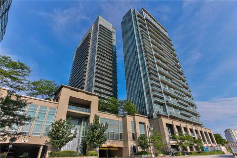 Condo for sale at 165 Legion Rd Unit 1528 Toronto Ontario - MLS: W4552947