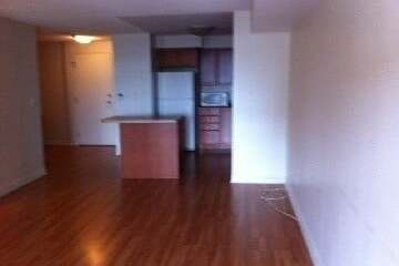 Apartment for rent at 3888 Duke Of York Blvd Unit 1528 Mississauga Ontario - MLS: W4929510