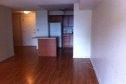 Apartment for rent at 3888 Duke Of York Blvd Unit 1528 Mississauga Ontario - MLS: W4966785