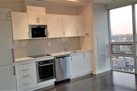 Condo for sale at 460 Adelaide St Unit 1528 Toronto Ontario - MLS: C4919145
