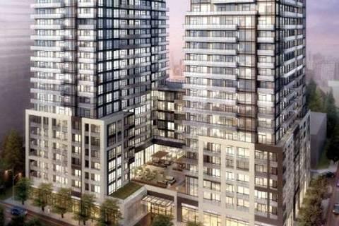 1528 - 460 Adelaide Street, Toronto | Image 1