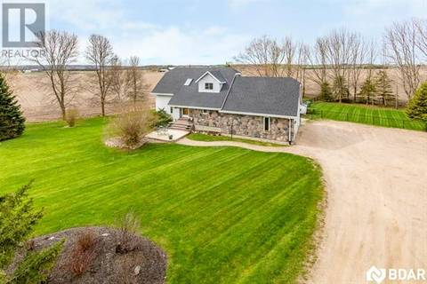 1528 Golf Course Road, Springwater | Image 1
