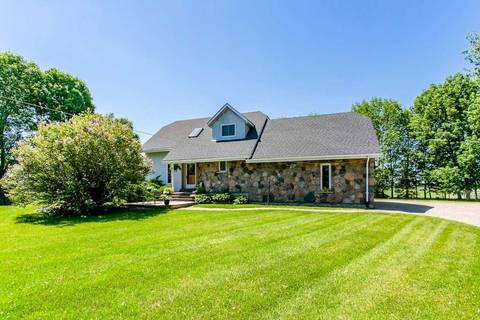House for sale at 1528 Golf Course Rd Springwater Ontario - MLS: S4514714