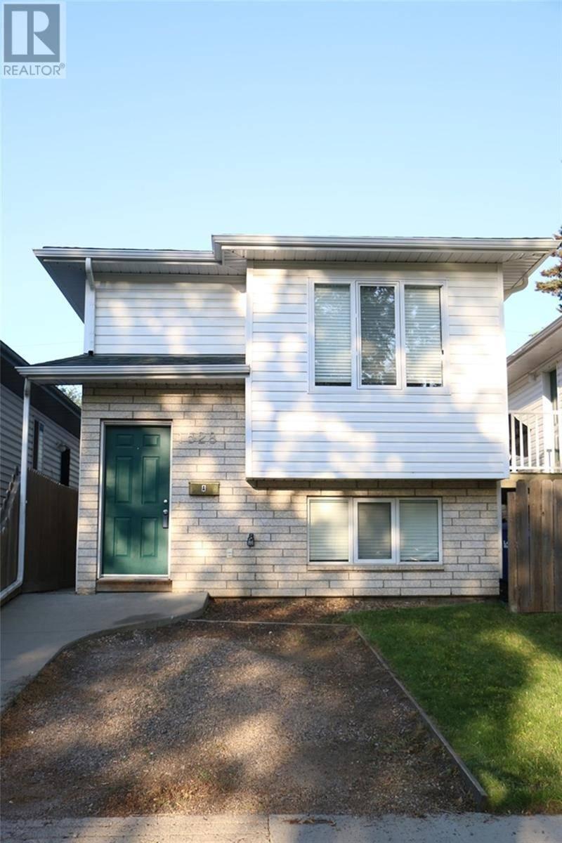 House for sale at 1528 H Ave N Saskatoon Saskatchewan - MLS: SK793392