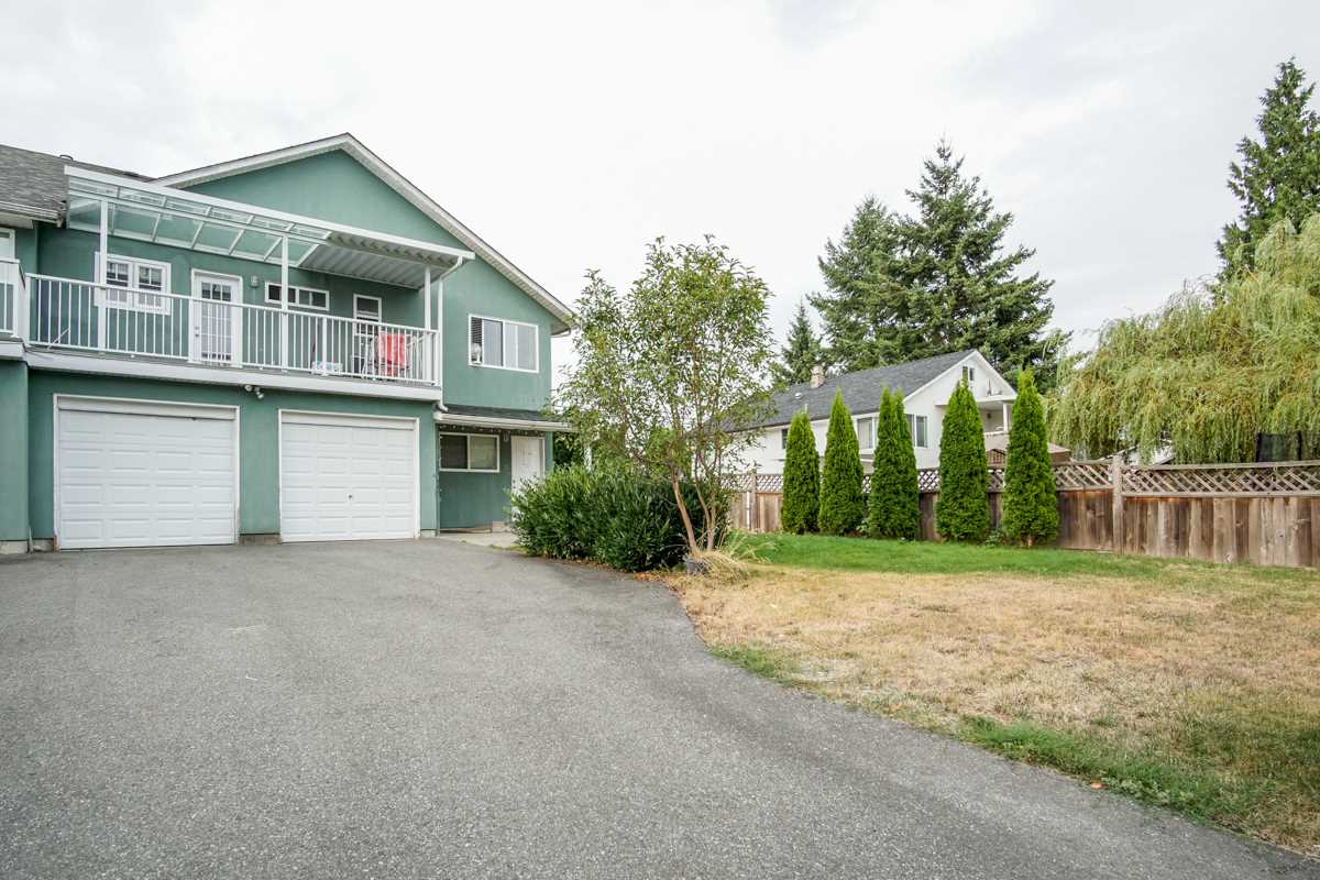 90 surrey bc in vancouver british columbia for sale - Townhouse For Sale At 15280 88 Ave Surrey British Columbia