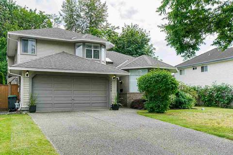 House for sale at 15286 111a Ave Surrey British Columbia - MLS: R2380560