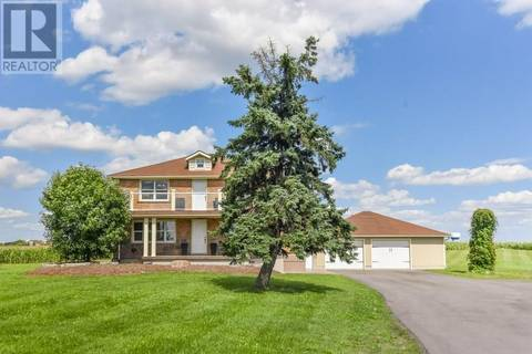 House for sale at 1529 Nafziger Rd Baden Ontario - MLS: 30747224