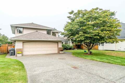 House for sale at 15297 28a Ave Surrey British Columbia - MLS: R2498853