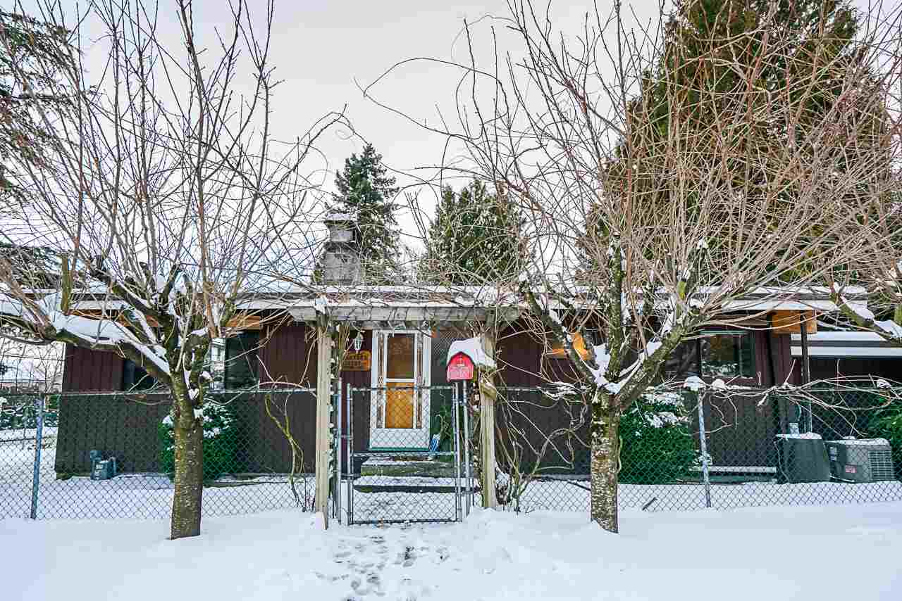 Removed: 15297 82 Avenue, Surrey, BC - Removed on 2020-02-04 04:48:04