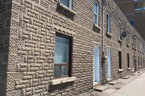 Townhouse for sale at 15297 Yonge St Aurora Ontario - MLS: N4774204