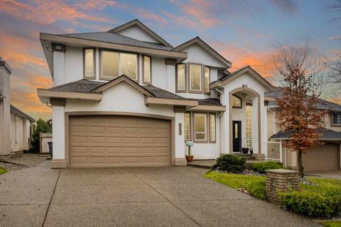 House for sale at 15298 80a Ave Surrey British Columbia - MLS: R2423829