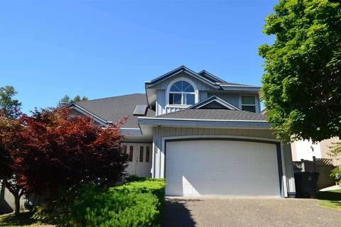 House for sale at 15299 80 Ave Surrey British Columbia - MLS: R2381528