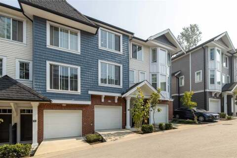 Townhouse for sale at 14833 61 Ave Unit 153 Surrey British Columbia - MLS: R2497430