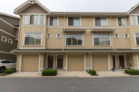 Townhouse for sale at 19525 73 Ave Unit 153 Surrey British Columbia - MLS: R2402384