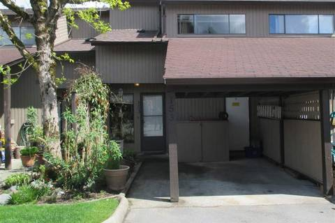 Townhouse for sale at 27044 32 Ave Unit 153 Langley British Columbia - MLS: R2363692