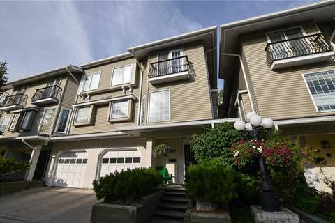 Townhouse for sale at 3437 42 St Northwest Unit 153 Calgary Alberta - MLS: C4266785