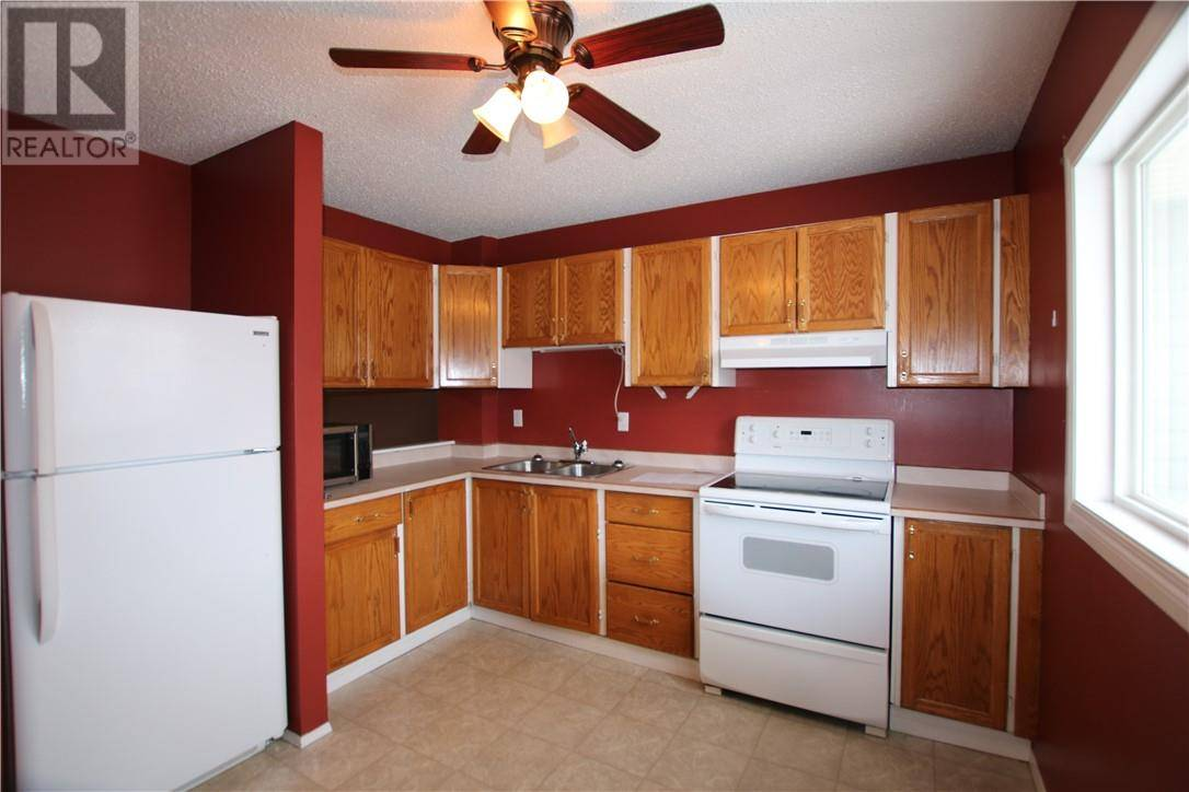 153 - 400 Silin Forest Road, Fort Mcmurray | Image 2
