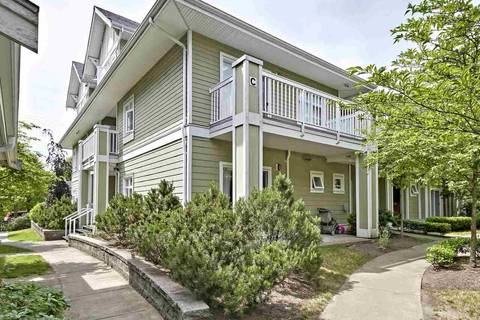 Townhouse for sale at 7388 Macpherson Ave Unit 153 Burnaby British Columbia - MLS: R2378529