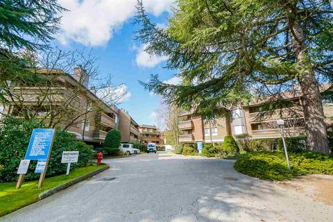 Condo for sale at 7471 Minoru Blvd Unit 153 Richmond British Columbia - MLS: R2448209